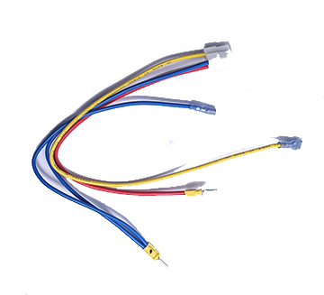 Awe Inspiring Wire Harness Wiring Harness Manufacturers In India Oasis Wiring Digital Resources Remcakbiperorg