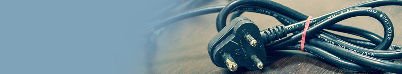 customised-power-cords-header